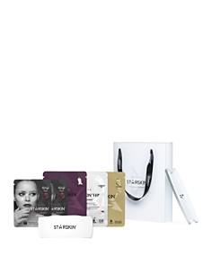 STARSKIN - SPRING GLOW™ Luxury Tin Gift Set ($50 value)