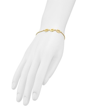 kate spade new york - Mom Knows Best Adjustable Bracelet