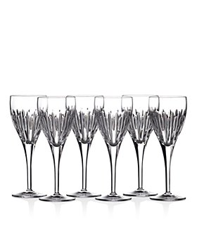 Waterford - Mara Wine Glasses, Set of 6