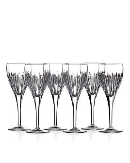 Waterford - Mara Wine Glasses, Set of 6
