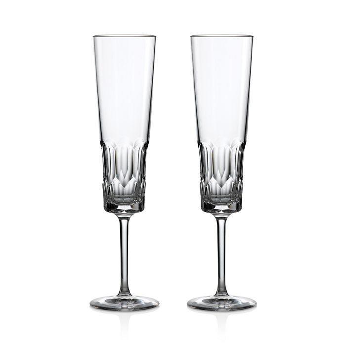 Waterford - Icon Flutes, Set of 2