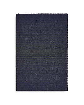 "Chilewich - Ombre Shag Doormat, 24"" x 36"""