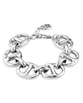 Uno de 50 - Moorings Bracelet