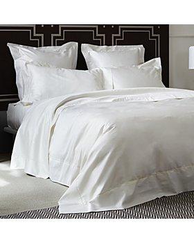 Frette - Essentials Single Ajour Bedding