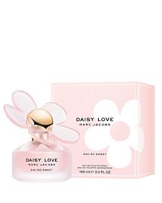 MARC JACOBS - Daisy Love Eau So Sweet