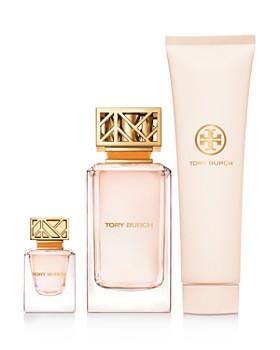 Tory Burch - Eau de Parfum Gift Set ($165 value)
