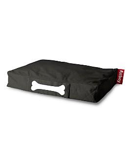 Fatboy - Doggielounge Small Stonewashed Dog Bed