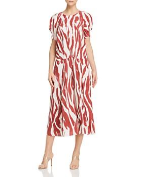 Anine Bing - Dahlia Maxi Dress