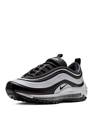 Nike Women's Air Max 97 Low-Top Sneakers