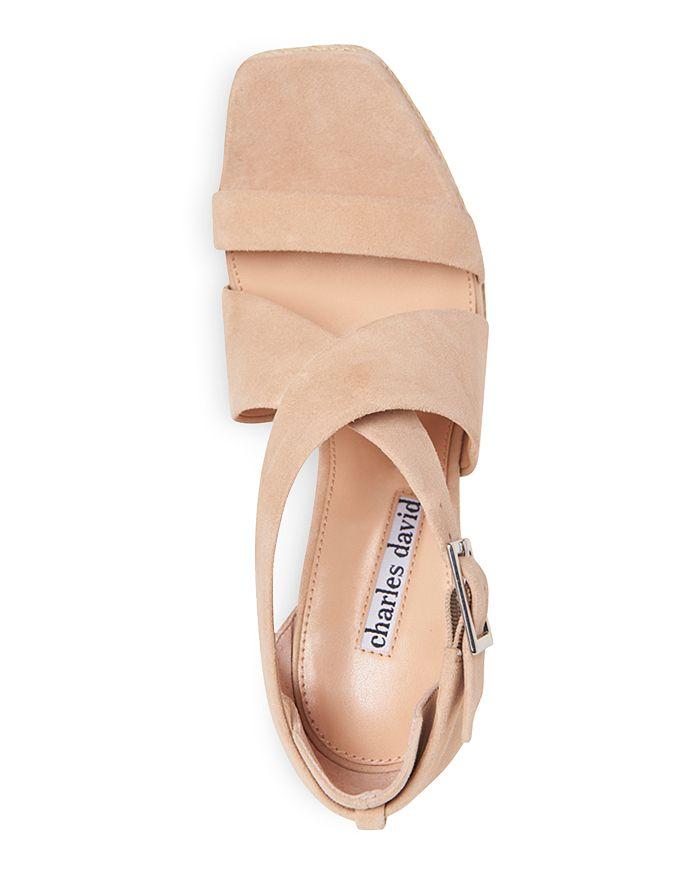 a0709395a46 Women's Esper Wedge Sandals