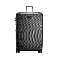"Tumi - Latitude Worldwide 32"" Trip Packing Case"