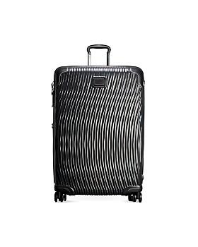 "Tumi - Latitude Worldwide 32"" Trip Packing Case"