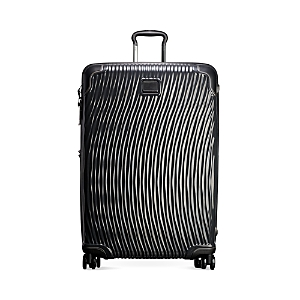 Tumi Latitude Worldwide Trip Packing Case-Home
