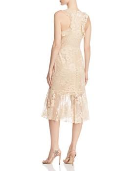 WAYF - Bristol Lace Dress