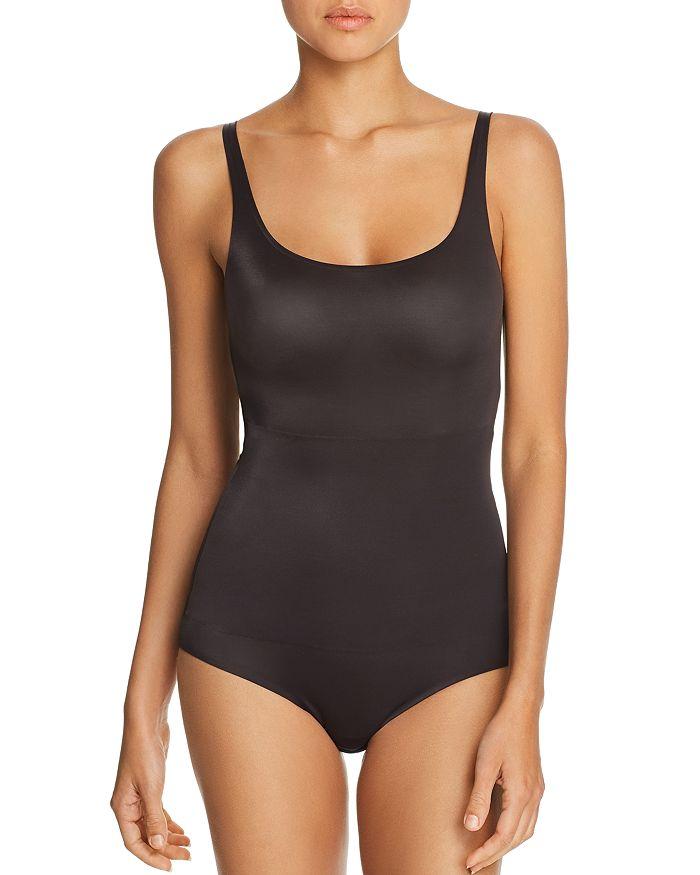 TC Fine Intimates - Bodysuit