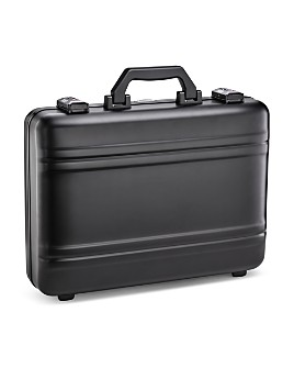 Zero Halliburton - Premier Luggage Collection