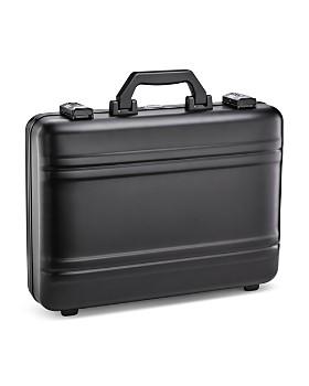 Zero Halliburton - Premier Luggage Collection