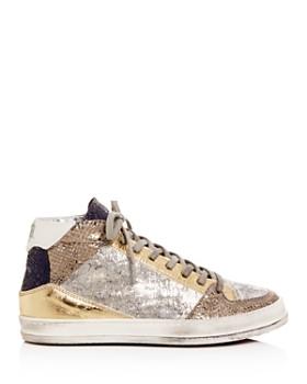 ecc55168d7af4 Glitter Shoes - Bloomingdale's