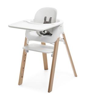 Stokke - Steps™ High Chair