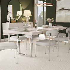 Mitchell Gold Bob Williams - Kimora Dining Table