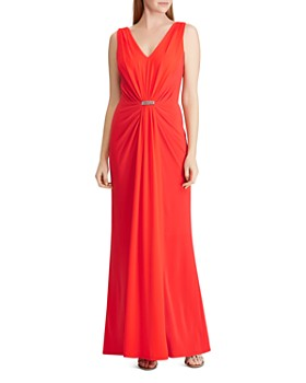 dab98c90da950 Evening Gowns, Formal Dresses & Gowns - Bloomingdale's