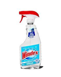 Windex - Windex Vinegar