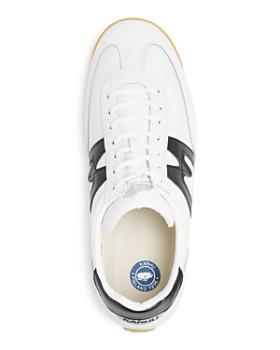 Karhu - Men's ChampionAir Low-Top Sneakers