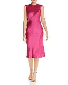 Rebecca Vallance - Loren Sheath Dress