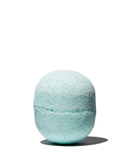 UR Bath & Body - UR Salty Bath Bomb