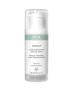 Ren - Evercalm Ultra Comforting Rescue Mask