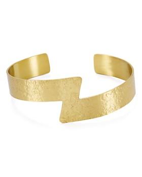 Area Stars - Mizo Cuff Bracelet