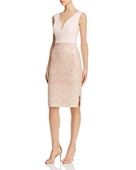 5ace31405 Women s Dresses  Shop Designer Dresses   Gowns - Bloomingdale s