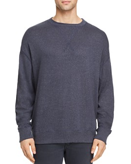 IRO - Slub-Knit Sweater