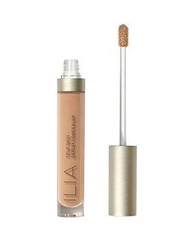 ILIA - True Skin Serum Concealer 0.17 oz.