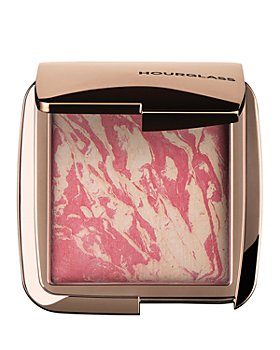 Hourglass - Ambient™ Lighting Blush