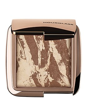 Hourglass - Ambient™ Lighting Bronzer
