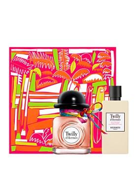 HERMÈS - Twilly d'Hermès Eau de Parfum Gift Set