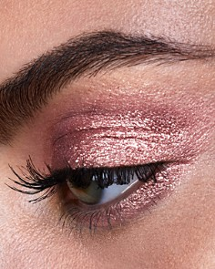 Hourglass - Scattered Light™ Glitter Eyeshadow
