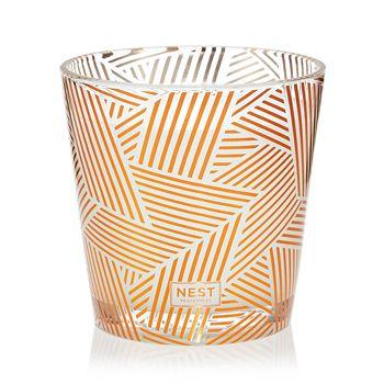 NEST Fragrances - Citrus Blossom 3-Wick Candle - 100% Exclusive