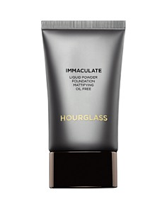 Hourglass - Immaculate™ Liquid Powder Foundation
