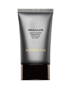 Hourglass - Immaculate™ Liquid Powder Foundation 1 oz.