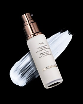 Hourglass - Veil™ Mineral Primer Travel Size