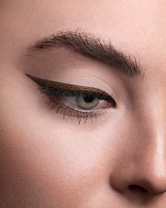 Hourglass - 1.5MM™ Mechanical Gel Eyeliner