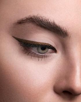 Hourglass - 1.5MM™ Mechanical Gel Eyeliner