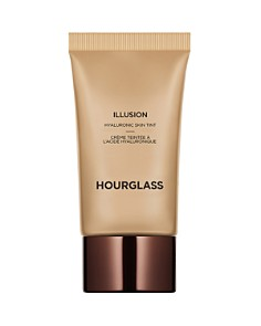 Hourglass - Illusion™ Hyaluronic Skin Tint