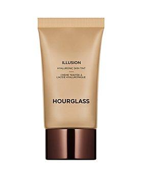 Hourglass - Illusion™ Hyaluronic Skin Tint 1 oz.