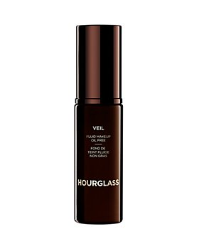 Hourglass - Veil™ Fluid Makeup 1 oz.