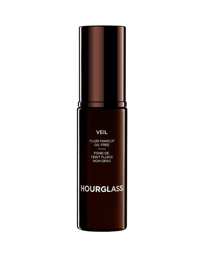 Hourglass - Veil™ Fluid Makeup