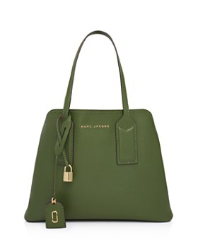 e229d7bff2da3 MARC JACOBS Handbags, Backpacks & More - Bloomingdale's