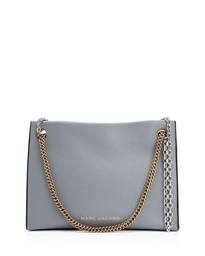 MARC JACOBS - Double Link 27 Shoulder Bag
